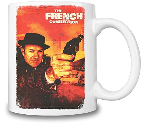 the-french-connection-poster-becher-schale-coffee-mug-ceramic-coffee-tea-beverage-kitchen-mugs-by-sl