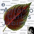 Antonio Carlos Jobim Songbook, Vol. 3