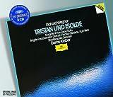 Wagner:Tristan und Isolde