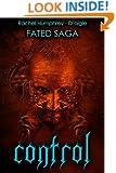 Control (Fated Saga Fantasy Series Book 7)