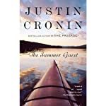 The Summer Guest | Justin Cronin