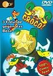 S.O.S. Croco - 3 Freunde gegen das B�se