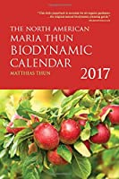 Matthias Thun (Author)Publication Date: 28 September 2016 Buy: Rs. 847.256 used & newfromRs. 596.00