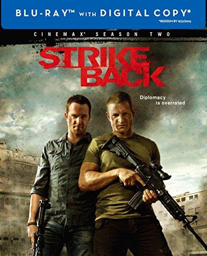 strike-back-cinemax-season-2-blu-ray-us-import