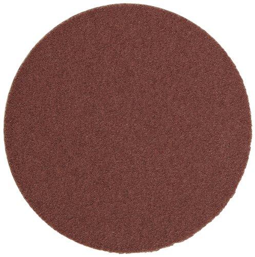3m Roloc Fibre Disc 988c Tr Ceramic Grain 4 Diameter