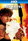 Hot Shots, Part Deux! [HD]