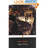 Capital : a critique of political economy (Book, 1990 ...