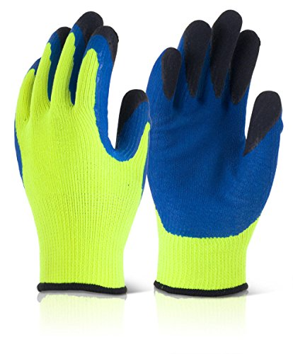 latex-thermo-star-fully-dipped-glove-saturn-yellow-9