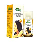 Vaipani Keshvardhini Hair Oil 100ml