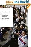 Democracy's Fourth Wave?: Digital Med...