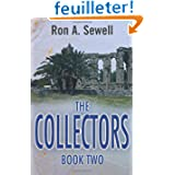 The Collectors - Book Two