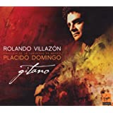 "Gitano (Limited Edition)von ""Rolando. Villazon"""