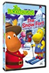 The Backyardigans: The Snow Fort (Bil...