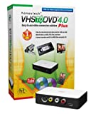 VHS To DVD 4.0 Plus [OLD VERSION]