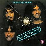 Bulletproof By Hard Stuff (2008-12-17)