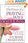 The Power Of A Praying Wife Devotiona...