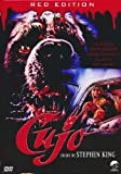 Cujo - Red Edition Reloaded