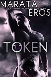 The Token (New Adult Dark Romance, #1)