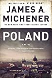 Image of Poland: A Novel