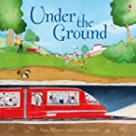 Under the Ground
