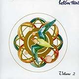 It's Always Rock N Roll 1 by Heldon (2013-05-03)