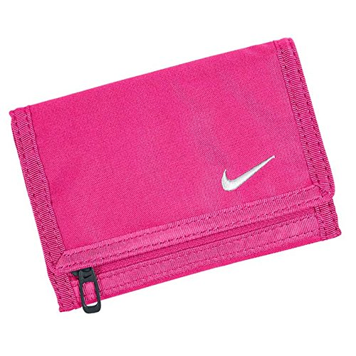 Nike Portafogli Rosa ba2842-646