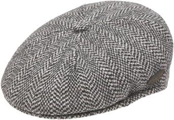 9b84cee5f60 Alki i cube mens womens warm beanie snowboarding winter hats - Brown