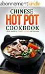 Chinese Hot Pot Cookbook - Your Favor...