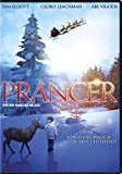 Prancer (Bilingual)