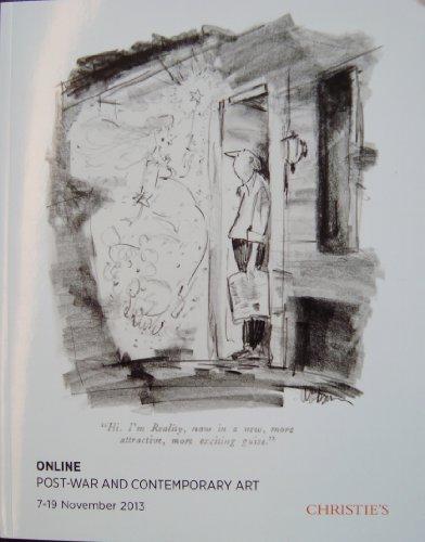 online-post-war-and-contemporary-art-7-19-november-2013
