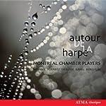 Autour De La Harpe - French Ch