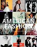 echange, troc Charles Scheips - American fashion