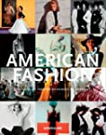 American fashion