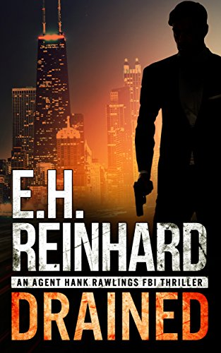 drained-an-agent-hank-rawlings-fbi-thriller-book-1-english-edition