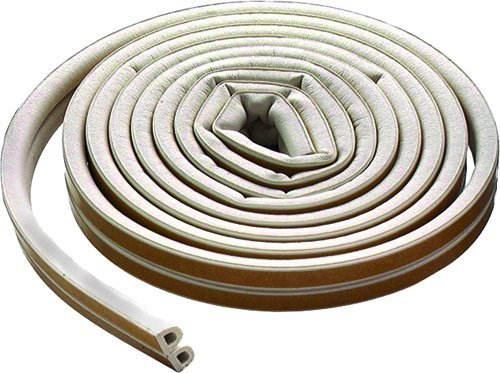 m-d-products-17ft-white-extreme-temperature-d-profile-weather-stripping-63628-by-m-d-products