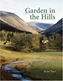 img - for A Garden in the Hills book / textbook / text book
