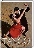 Tango. inkl. Musik-CD