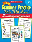 TIME For Kids Grammar Rules Editors of TIME For Kids