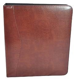 Royce Leather 2\