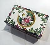 Saponificio Artigianale Fiorentino Rose Scented Soap 10.5 oz