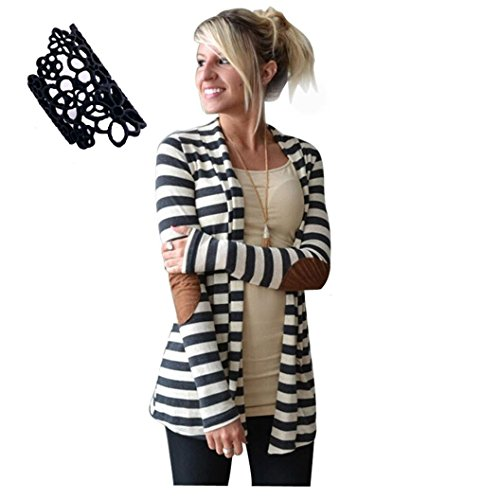 gillberry-women-cotton-casual-long-sleeve-jacket-striped-coat-cardigans-outwear
