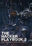 The Hacker Play..