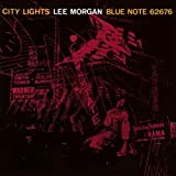 City Lightsby Lee Morgan