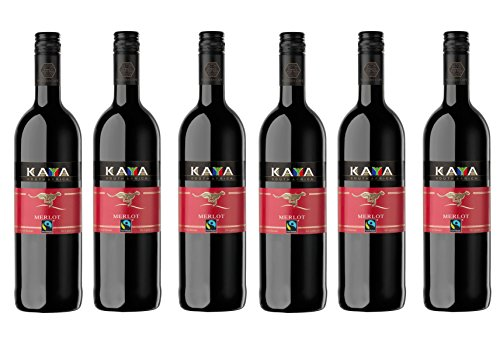 kaya-merlot-fair-trade-trocken-6-x-075-l