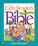 Early Reader's Bible New Testament Limited Edition (031071804X) by Beers, V. Gilbert