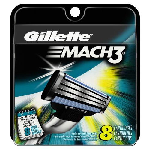 gillette-mach3-mens-razor-blade-refills-8-count