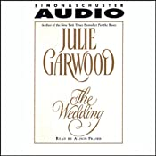 The Wedding | [Julie Garwood]