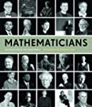 Mathematicians: An Outer View of the...