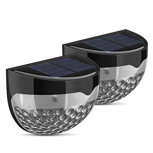 topop-lampe-solaire-sans-fil-6-led-etanche-luminaire-exterieur-sans-fil-avec-detecteur-de-mouvement-