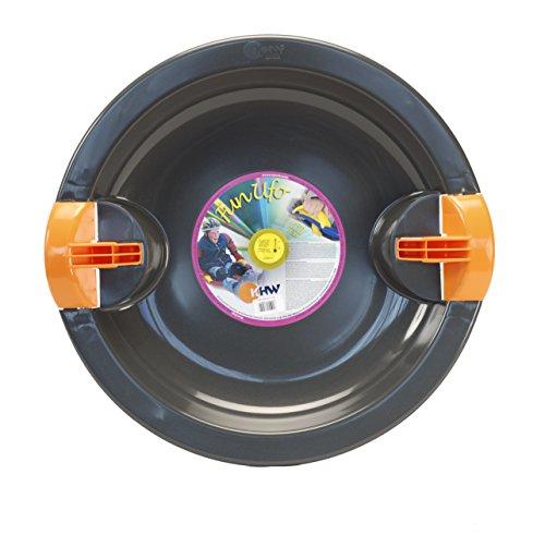 KHW-Luge-en-plastique-FUN-UFO--65-cm-hauteur-7-cm